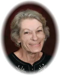 Tribute for Marie (Knight) Hand | Conner-Westbury Funeral Home