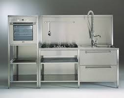 Small Picture small commercial kitchen DES 286 YES Place Final Project
