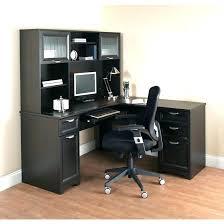 office depot computer tables. Perfect Depot Office Max Computer Desk Depot Glass Studio Inside  Prepare 5 Tables