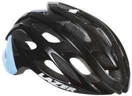 Blade Helmet