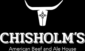 Chisholm's <b>American</b> Beef & Ale <b>House</b> | <b>Best</b> Restaurant in KS