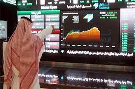 خبراء يرصدون أسباب جاذبية السوق السعودية ويكشفون مستقبل الأسهم المدرجة
