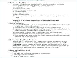 Beauty Therapist Resume Sample Cosmetology Resumes Instructor ...