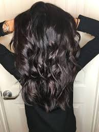 Redken Hair Color Chart Pdf Chromatics 101 Hair Fortifying Permanent Haircolor Redken