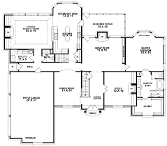 rooms of the house in french rooms of the house in french amazing 4 bedroom with