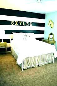 gray and gold bedroom – allei.info
