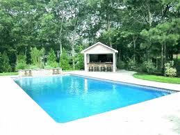 fiberglass pool cost concrete vs fiberglass pool fiberglass pool cost x pool x fiberglass pool cost fiberglass pool cost