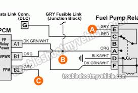 yamaha g2 gas wiring diagram yamaha g1 golf cart wiring diagram wiring diagram and hernes yamaha g1 gas golf cart wiring