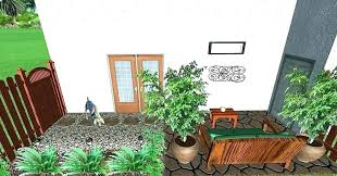 townhouse patio ideas small townhouse patio ideas patio townhouse patio ideas townhouse backyard patio ideas townhouse