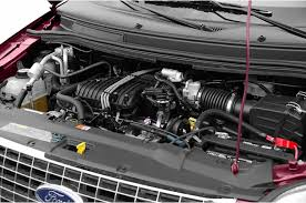 wiring diagram image result for for montana mountaineer wiring diagram interior