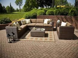 Small Picture Top 25 best Patio furniture sets ideas on Pinterest Diy