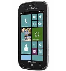 Samsung Ativ Odyssey SCH-I930 Price ...