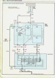 kw t800 wiper wiring diagram wiring diagrams schematics 2011 kenworth t800 wiring schematic fancy t800 wiring schematic pattern wiring diagram ideas kenworth t800 wiring schematic stolac org kw t800 wiper wiring diagram