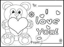 Get Well Soon Coloring Pages Kid Stuff Get Well Get Get Well Soon