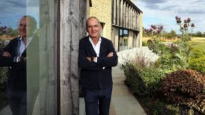 Grand Designs Doncaster Revisited Grand Designs Revisited Episode Guide All 4