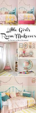 Little Girls Bedroom 17 Best Ideas About Little Girl Rooms On Pinterest Girl Toddler