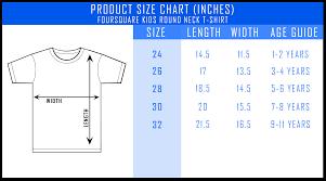 59 Efficient Foursquare Snowboard Pants Size Chart