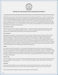 10 Inspirational Nursing Templates For Documentation Write Happy