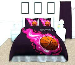 wwe bedding bedding set twin bedding set twin wrestling bed set basketball bedding sets twin queen