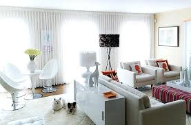 how to paint lacquered furniture. Lacquer Paint Furniture How To Lacquered For Gorgeous Interior Performance White In . Y