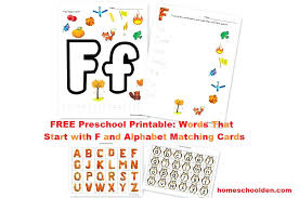 Letter F Templates Letter F Printable Coloring Pages For Preschoolers Tiny N Preschool