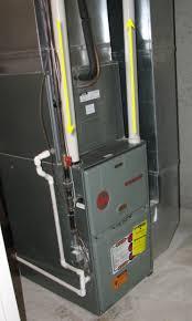 90 efficiency furnace.  Efficiency Throughout 90 Efficiency Furnace N