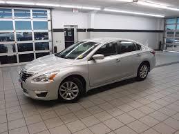 nissan altima 2013 interior. 2013 nissan altima 4dr sedan i4 25 16945416 3 interior