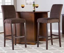 large size of special fabric bar stools you ll love wayfair fabric kitchen stools ireland