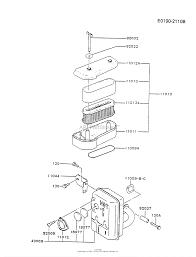 Honda cb550f wiring diagram