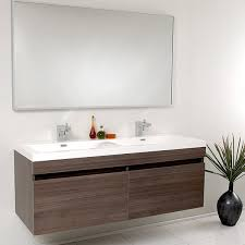 floating bathroom vanities. Floating Bathroom Vanities I