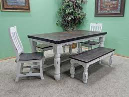 Into the west rustic furniture Actualreality Hand Crafted Wooden Furniture Wooden Furniture Store Mansfield Waxahachie Palestine Tyler Texas