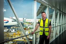 jobs and growth heathrow expansion