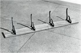 Duchamp Coat Rack Trebuchet Duchamp Buscar Con Google DUCHAMP Marcel Pinterest 7
