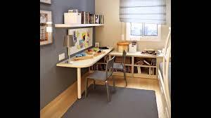 small office interior design design. Interior Design Ideas For Small Office September 2015