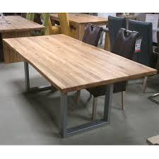 Holztische Esszimmer Holztische Esszimmer Sketchl Holztisch