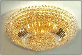medium size of home improvement semi flush crystal chandeliers outstanding mount light chandelier ceiling lights marvelous