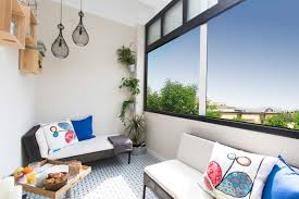 CENTRAL ARTNOUVEAU LUXURY DESIGN APARTME HomeAway Adorable Decorating An Apartment Property