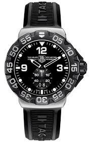 tag heuer formula 1 grande date men s watch model wah1010 bt0717 tag heuer