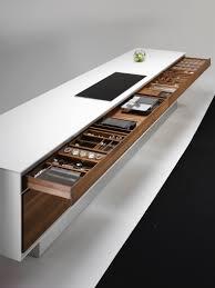 Unique Kitchen Countertop 25 Unique Kitchen Countertops