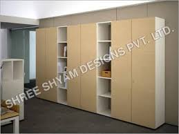 office storage unit. Office Storage Unit Reception C