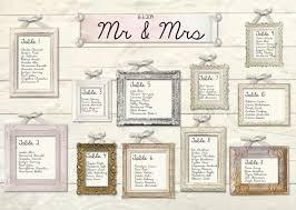 Wedding Seating Arrangement Tool Arranging Your Wedding Seating Plan And Wedding Top Table