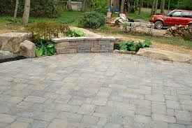 Backyard Paver Designs New Patio Pavers Design Ideas Cheap Pictures Remodel And Decor Small
