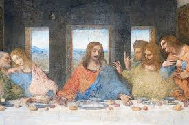 the last supper tickets milan