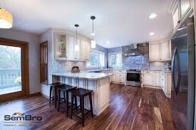 Kitchen Floor Remodel Columbus Ohio Kitchen Bath Flooring Remodeling