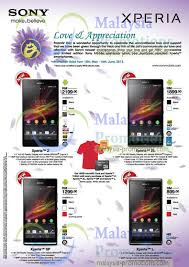 sony xperia z price list 2013. sony xperia z, zl, sp, z price list 2013 s