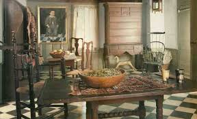 Stunning Primitive Country Bathroom Decorating Ideas Viewing ...