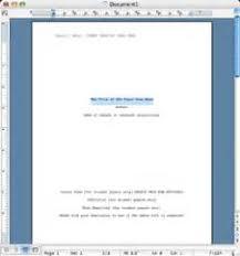 turabian essay on us turabian style essay
