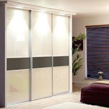 3 panels sliding door sliding wardrobe mirror doors 3 for 3 panel sliding door 3 panels sliding door