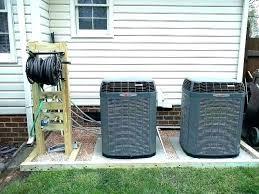 faucets extend outdoor faucet decorative hose holder garden reel water post