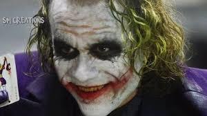 joker whatsapp status the dark knight